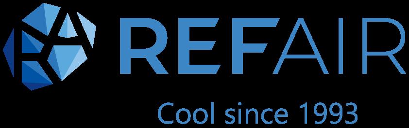 refair_logo_slogan