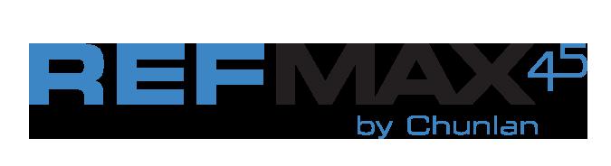 refmax_logo