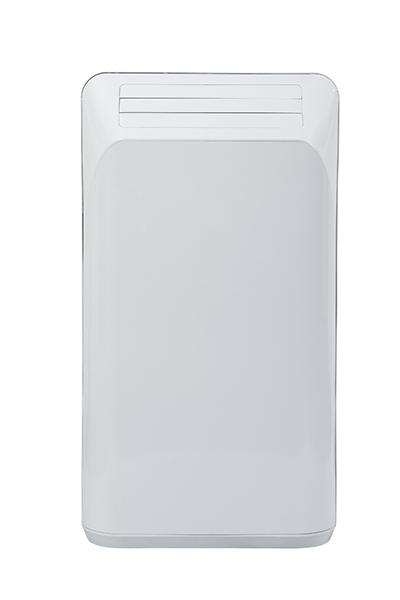Refmax 45 valkoinen