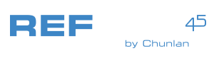 sticky-header-logo